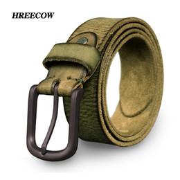 Shop Vintage Cowboy Belt Buckle UK | Vintage Cowboy Belt