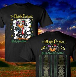 Black Cleveland Caucasians T Shirt Black Size Men/'s S-6XL US 100/% Cotton