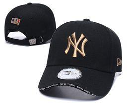 2019 nhl hockeymannschaften 2020 neuer freies Verschiffen NY Kappe Preis Hysteresen-Hut Tausende Hysteresen-Hut Basketball Günstige Hut justierbarer Baseball-Cap