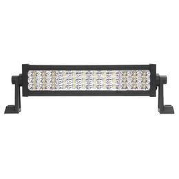 2019 6.5 lumières spot spot LOAUT 2018 LED Light Bar travail Light Led Bar 13,5 pouces 108 W Combo Faisceau Travail Conduite Offroad Bateau Voiture Tracteur Camion 4x4 SUV ATV