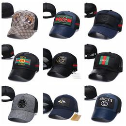 a89c75b91c26 Distribuidores de descuento Sombreros De Béisbol Originales ...