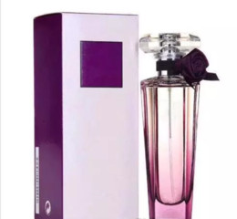 Argentina 2019 New Coming perfumes sólidos para mujeres con buena botella, buen olor, larga duración, alta fragancia, capacidad, 75 ml de perfume Suministro