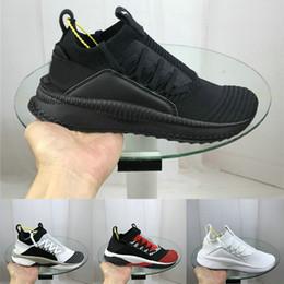 49017f63d5c Wholesale Designer Men Socks - Buy Cheap Designer Men Socks 2019 on ...