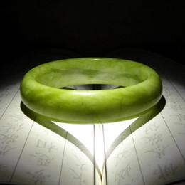 2019 красивые руки браслеты Красивый браслет китайский ручной резьбой браслет 50 мм-70 мм натуральный KYY8756 скидка красивые руки браслеты