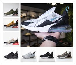 Argentina Hombres 2019 TN 270 zapatillas de deporte del amortiguador del diseñador de las mujeres 270s Zapatos ocasionales 27c Trainer Off Road Star BHM Iron Man General Tamaño 36-45 Suministro