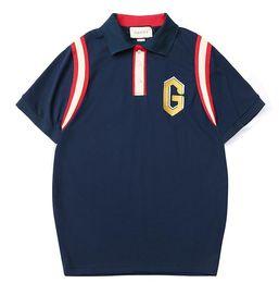265bc393 Custom Polo Shirt Printing Canada | Best Selling Custom Polo Shirt ...