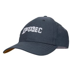 e4d9607fe61c5 christmas hat sexy Promo Codes - hat costume High Quality Watch Dogs 2  Aiden Pearce Cap
