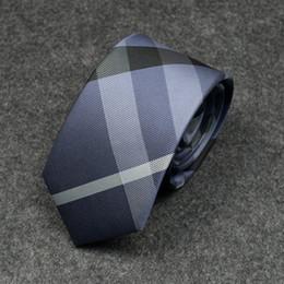 2020 paquetes de ropa Corbata para hombre diseñador de calidad profesional corbata de seda ropa de trabajo regalo de boda corbata caja de regalo embalaje entrega gratis paquetes de ropa baratos
