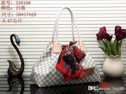 Canada 2018 nouveaux sacs femmes sacs mode designer PU sacs à main en cuir marque sac à dos dames sac à bandoulière fourre-tout porte-monnaie portefeuilles0 024816 Offre