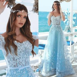ece60713bed45 Discount Romantic Sexy Evening Dresses   Romantic Sexy Evening ...