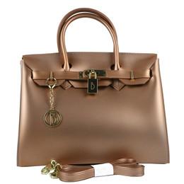 dames sacs à provisions Promotion Womens Fashion Handbags Sac à bandoulière décontracté Lady Business Large Totes Purse Messenger Sacs à bandoulière grande capacité DK18