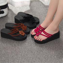 c75adb58bf Discount Men Wedge Sandal | Men Wedge Sandal 2019 on Sale at DHgate.com