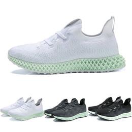 Asche Schuhe Männer Online Großhandel Vertriebspartner