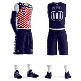 c83713b16c6 cheap DIY Kids Basketball Jersey Sets Uniforms kits Child Boys Girls Sports  clothing Breathable Mens Training basketball jerseys children s sports sets  ...