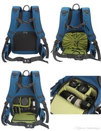 2020 рюкзаки для фотоаппаратов Ноутбук камеры рюкзакмедицинских 2019 сумок Профессионального Антишок дорожной сумка объектив камера пакет сумка рюкзак камера вставки для рюкзака SLR DSLR Фото скидка рюкзаки для фотоаппаратов
