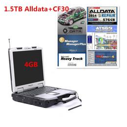 ordinateurs portables notés Promotion plus récent 1.5To alldata mitchell cf30 alldata 10.53 et mitchell auto repair nouvelle version installée version ordinateur portable cf-30
