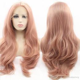 Rabatt Haarfarbe Pastell 2019 Haarfarbe Pastell Im Angebot Auf De