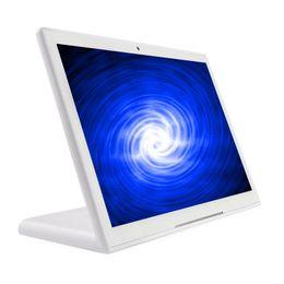 tablet pc pulgadas dual 8 gb Rebajas 7 pulgadas Tablet PC 3G Phablet GSM / WCDMA MTK6572 Dual Core 8GB Android 4.2 Cámara Dual SIM Luz de flash A-GPS Llamada telefónica Llamada WIFI Tablet