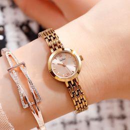 relógio de pulso julius Desconto Julius Relógio Mulheres Relógio De Aço Inoxidável Relógios Das Senhoras Moda Casual Assista Quartz Relógio De Pulso