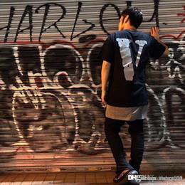 kleid t-shirts Rabatt 2019 Graues V-Shirt Skateboarding Kurzärmliges Kleid Skateboarding Schuhe Gutes T-Shirt Freizeit Neutral Kleidungsstück Qualität Baumwoll-T-Shirt