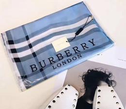 2019 femmes designer foulard en soie haute artisanat guerrier simple impression bande modèle de conception conception tissu de soie souple 90-180 cm ? partir de fabricateur