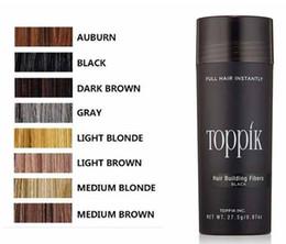 Saç Bina Lifleri ve Sprey Aplikatör Renk Toz Uzatma Keratin Toppik Saç Elyafları İnceltme Saç Dökülmesi tedavisi nereden saç dökülmesi inceltme işlemi tedarikçiler