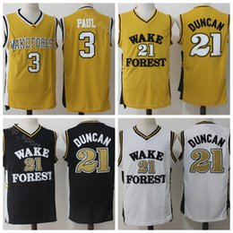 newest 2f1ec fa02d Wholesale Tim Duncan Jersey for Resale - Group Buy Cheap Tim ...