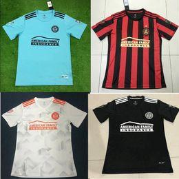 online retailer e3a6e c215d 2019 World Cup 2018 Panama Football Shirt Kits Men 23 BALOY ...