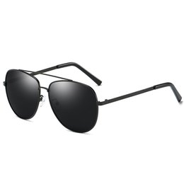 top drivers Promo Codes - Men's Brand Designer Business Polarized Sunglasses Men's and Women's Fashion Sunglasses High-end Driver Sunglasses Top Quality Glasses