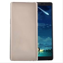 """2019 smartphone dhl android di spedizione telefono Android S10 + Clone 6.4"""" max Punch buche schermo Full HD + cassa del telefono di design curvo 2.5D vetro 4G LTE Octa Nucleo 16.0MP"""