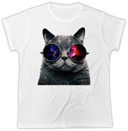 4d6cfb76 Shop Casual Sunglasses Men UK | Casual Sunglasses Men free delivery ...