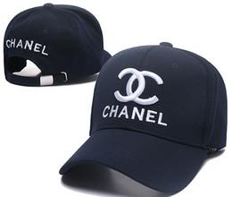 Новые мужские шляпы на лето 2019 года Европейская и американская мода солнцезащитные кремы женские шляпы мужские спортивные на открытом воздухе бейсболки ICON дизайнер роскоши от