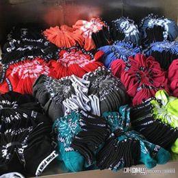 mädchen sneakers socken Rabatt 18SS Liebe Rosa Söckchen Sport Cheerleader Kurze Socke Mädchen Frauen Baumwolle Sport Socken Rosa Skateboard Sneaker Strümpfe Schneller Großhandel