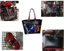 bolsas famoso designer Desconto Top cabata bolsas de grife bolsas inferiores composto bolsa famosa marca Sacos de Ombro bolsa de couro genuíno sacos de Compras