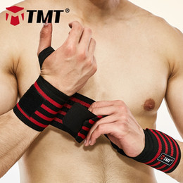 Canada  supplier elastic wrist supports Offre
