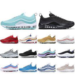 Distribuidores de descuento Zapatos De Playa De Plata