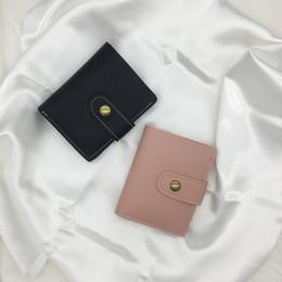 Canada 2017 nouveau L sac Livraison gratuite porte-monnaie De haute qualité Plaid modèle femmes portefeuille hommes pures haut de gamme de luxe s designer L portefeuille avec boîte Offre