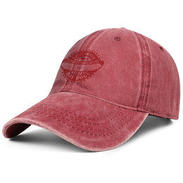5f3e1cca2 Shop Dogs Sun Hats UK | Dogs Sun Hats free delivery to UK | Dhgate UK