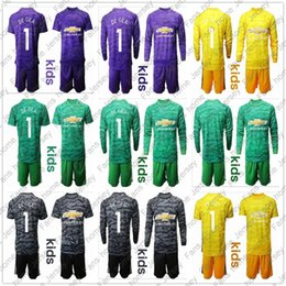 on sale 4496f 8ceb2 Shop Gea Jersey UK   Gea Jersey free delivery to UK   Dhgate UK