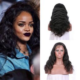 Promotion Vente De Cheveux Humains Pour Perruques