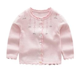 5751423e0 Girls Sweaters Designs Canada