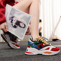 Nouveau type de chaussures d'étudiants et de chaussures de sport pour femmes en automne et en hiver ? partir de fabricateur