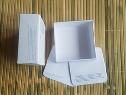 Telecomando per le cuffie online-7-generazione 7p Auricolari Fox 100% Genuine Original OEM Wired cuffia in ear cuffie auricolari con telecomando Mic Control per 7plus 8 plus