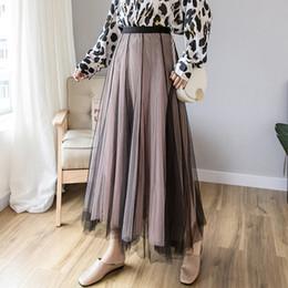 a266a432471be6 Jupe Tulle Haute Couture Distributeurs en gros en ligne, Jupe Tulle ...