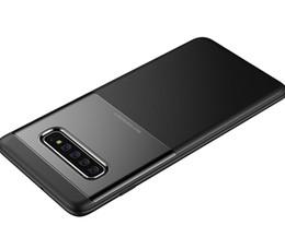 Samsung neue modelle online-Duanjia neues Modell ist geeignet für Samsung s10plus Handy Shell Anti-Seismik und Anti-Fall s10e Zwei-in-One-Schutzhülle