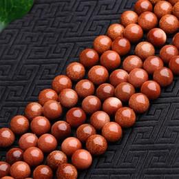 2019 pedras de jade vermelhas soltas O arenito natural do ouro da venda 2019 perla o Gemstone da energia para a factura da jóia