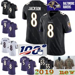uk availability 2524a 512f9 Wholesale Ravens Jersey for Resale - Group Buy Cheap Ravens ...