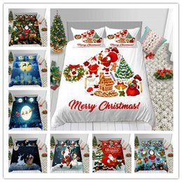 Christmas Sheets.Christmas Sheets Queen Size Australia New Featured