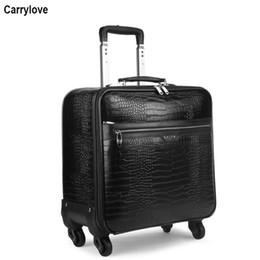 5b5416446ddf6 2019 schwarze handtasche für männer CARRYLOVE 16