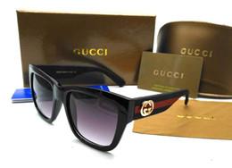 2019 katzenbrille Großhandel männer UV400 sonnenbrillen brand design luxus millionär sonnenbrillen sommer cat-eye geschenk gläser günstig katzenbrille